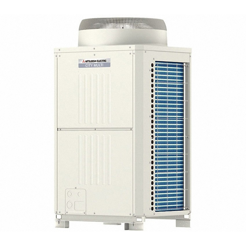 Наружный блок VRF системы Mitsubishi Electric PUHY-HP250YHM-A